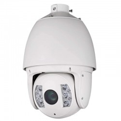 Speed Dome IP, 360º...