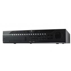 Grabador de 32 canales 960h...