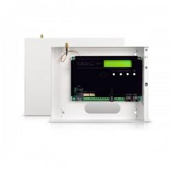 INTERFAZ GSM 4 ENTRADAS