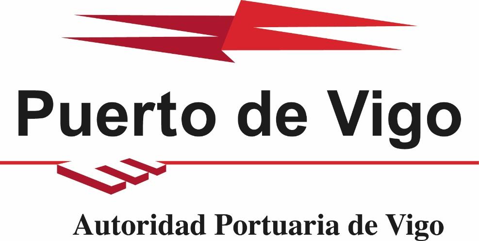 puerto-vigo